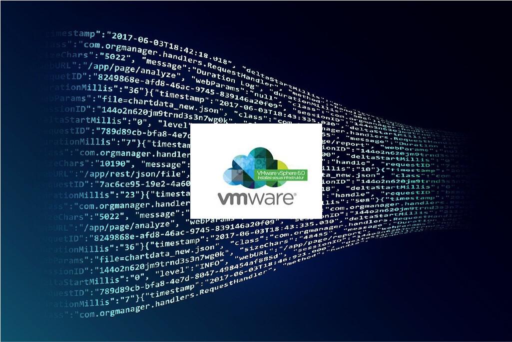 VMware VSphere 6 : La nouvelle version