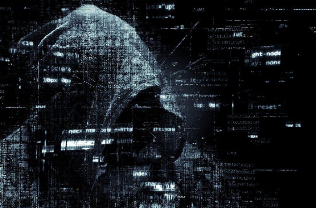 Cyber-criminalité : Bilan