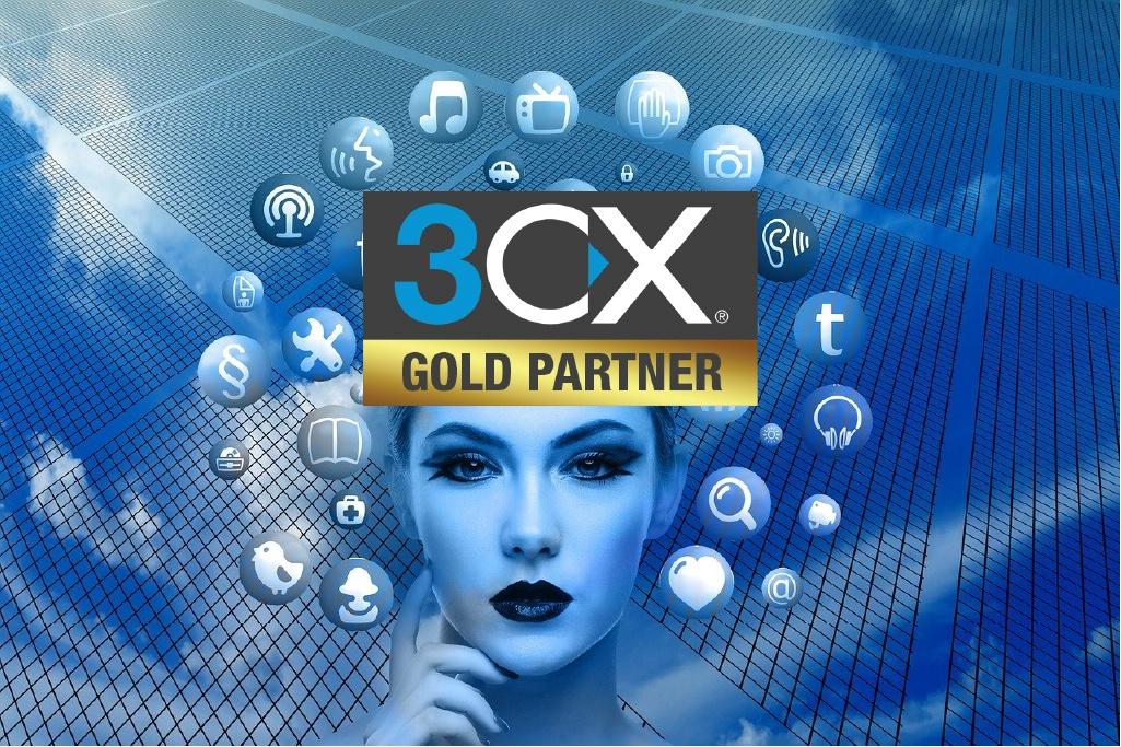3CX : La solution ToIP