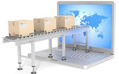 EDI : Echange de données Informatisées