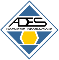 Ades Informatique