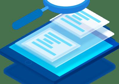 Administrateur Systèmes – Technicien Support/ Helpdesk